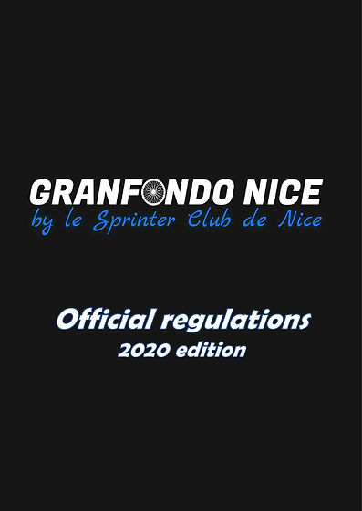 Official regulations-01.jpg
