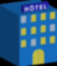 Test hôtel 3d.png