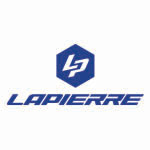 Lapierre.jpg