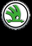 SKODA Logo_CMYK NICE.png