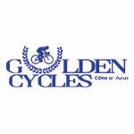 Golden_cycle.jpg