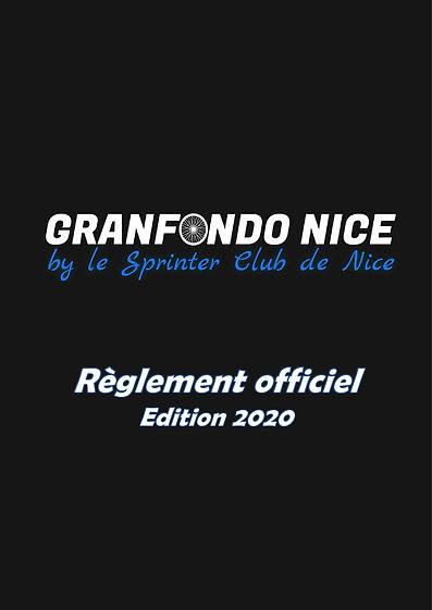 Reglement GFNCA 2020-page de garde.jpg