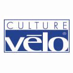 Culture_velo.jpg