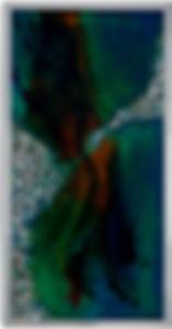 River Study 16_edited.jpg