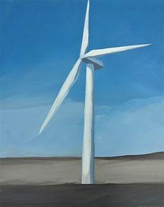 Wind Turbine - M.jpg