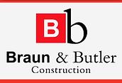 Lucero Masonry Client Braun & Butler.png