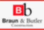 braun-butler-logo.png