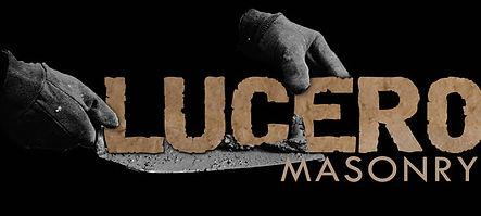 Lucero Masonry logo header.jpg