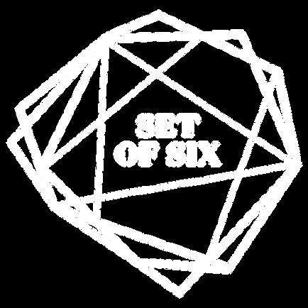 SOS_logo-1.png