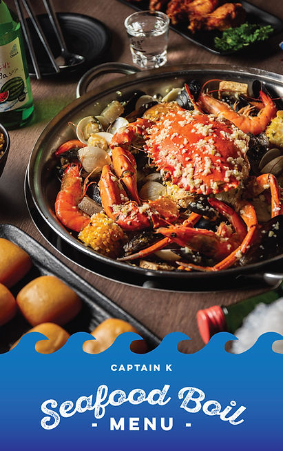 210623_CK-seafood-boil-menu-1.jpg