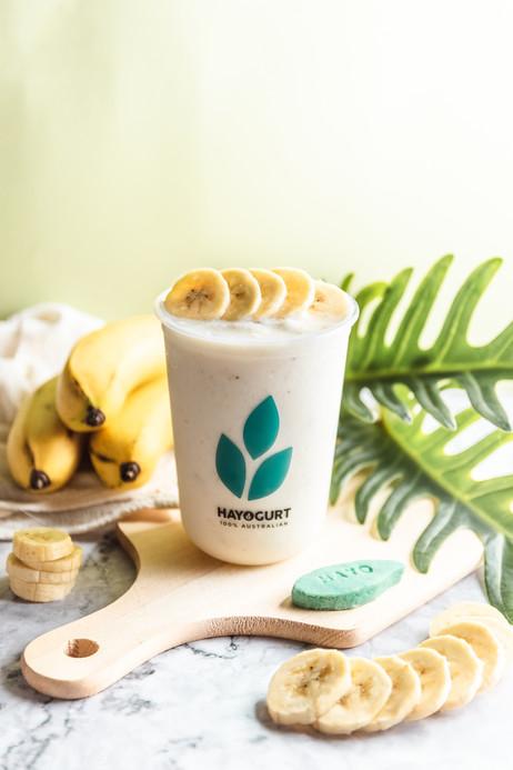 Go Bananas.jpg