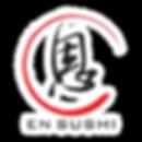 KJR_logo_FA-02-(white-outline).png