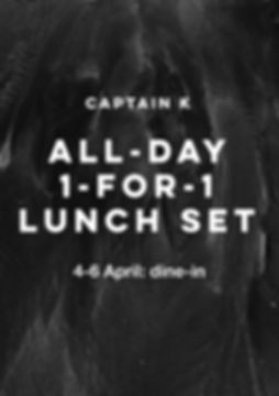 CK_1for1-lunch-poster.jpg
