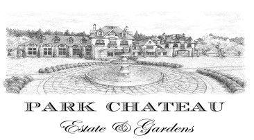 Park-Chateau-Logo.jpg