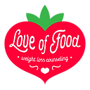Love of Food_Red-01.png