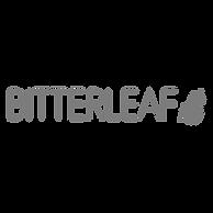 Bitterleaf Teas