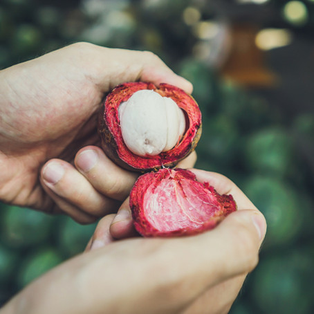 11 Exotic Fruits to try in Southeast Asia