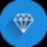 diamond-3769151.png