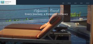 Expert travel agents online