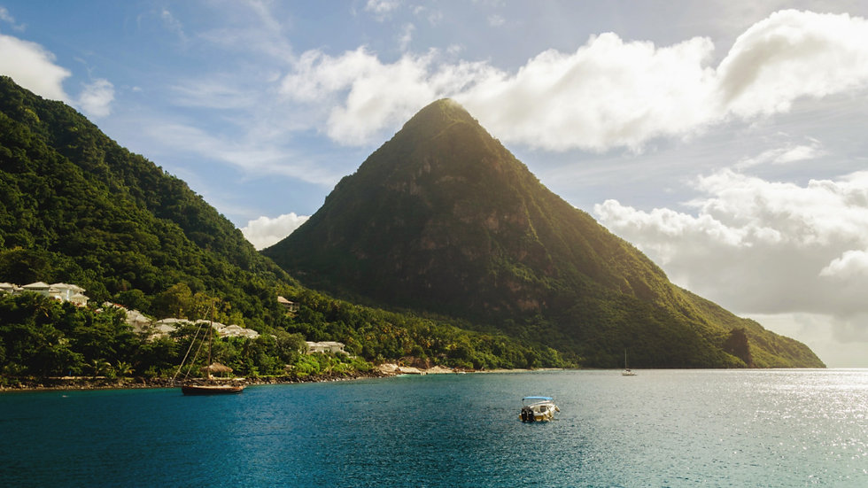 beautiful st lucia and the pitons.jpg