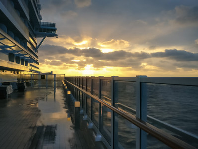 The Future of Cruise in 2021 and Beyond