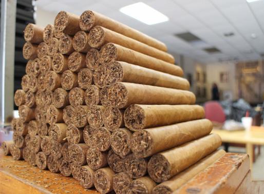 """What makes a cigar """"Cuban""""?"""