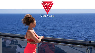 Making the Sea Fairer with Extras on Virgin Voyages