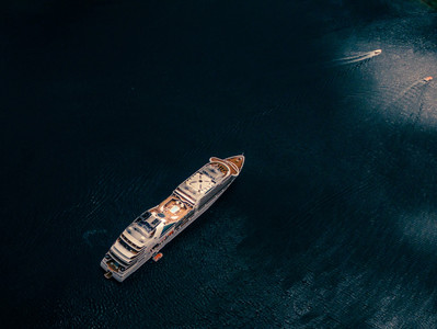 Why you should Cruise with a CLIA Cruise Line