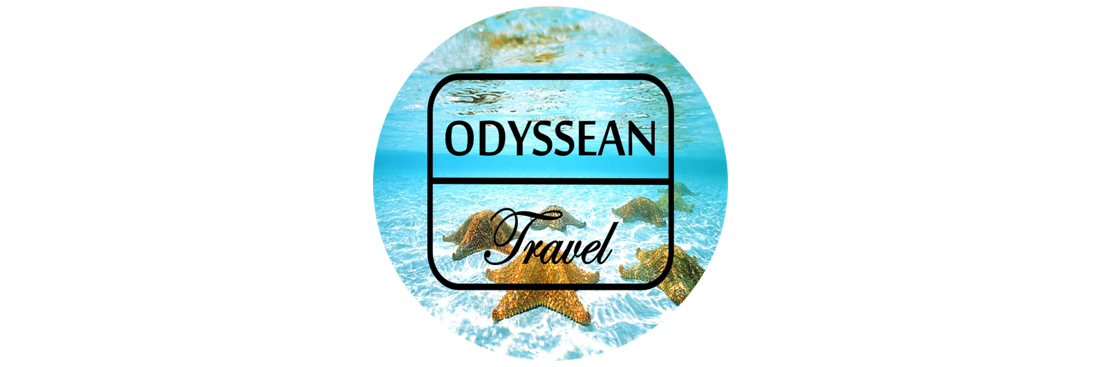 Adventure and Luxury Travel | Expert Travel Agents | Odyssean Travel