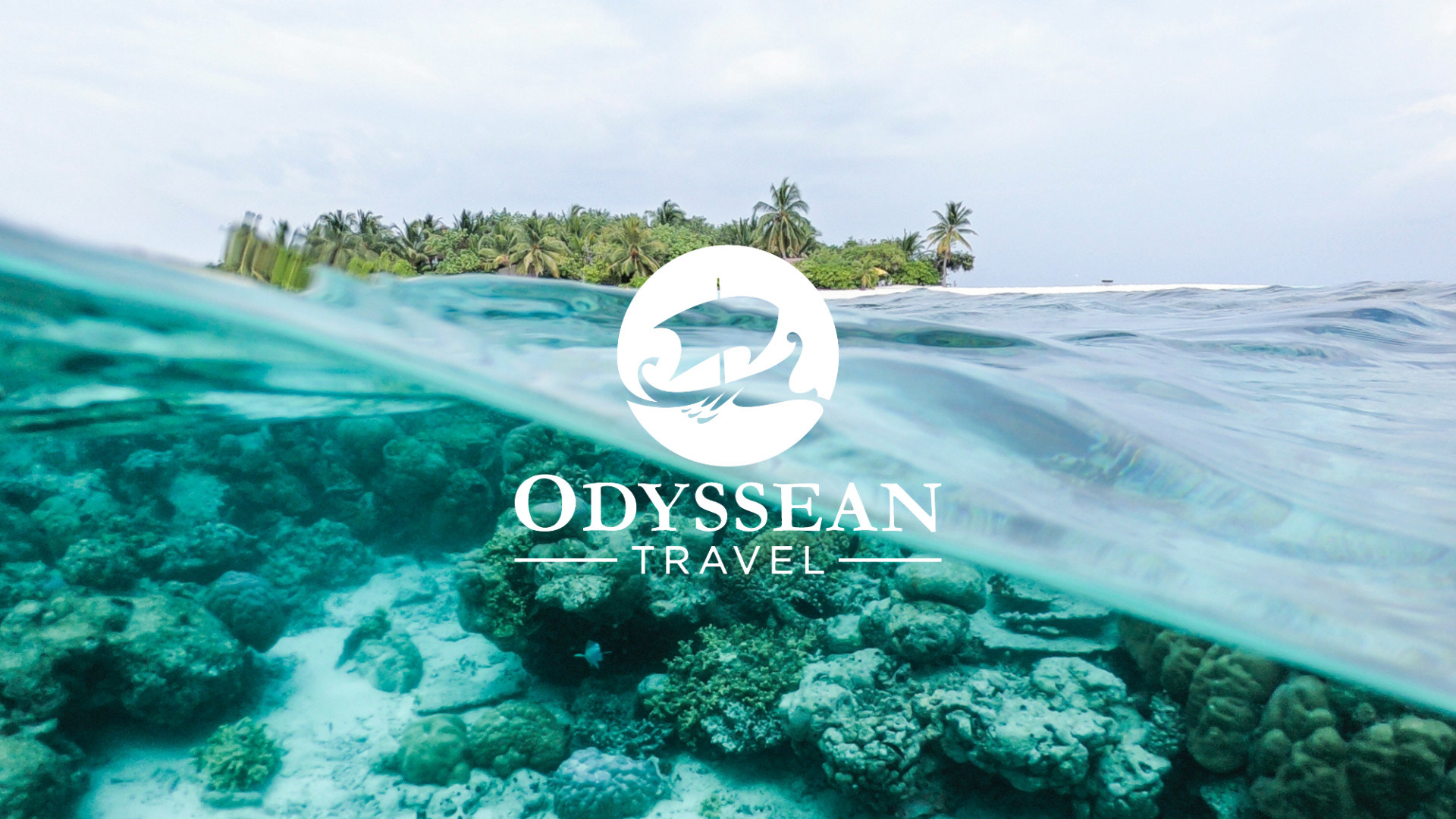 Plan a trip with us | Expert travel advisors | Odyssean Travel