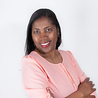 Yvonne Campbell Destination Specialist a