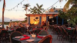 Sundowners of Key Largo
