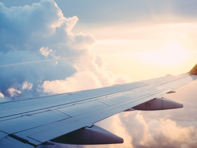 How Far in Advance Can I Book a Flight?