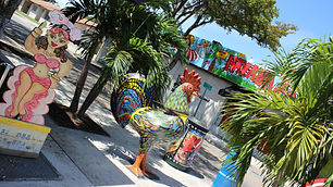 Our curated collection of the best experiences available in Little Havana