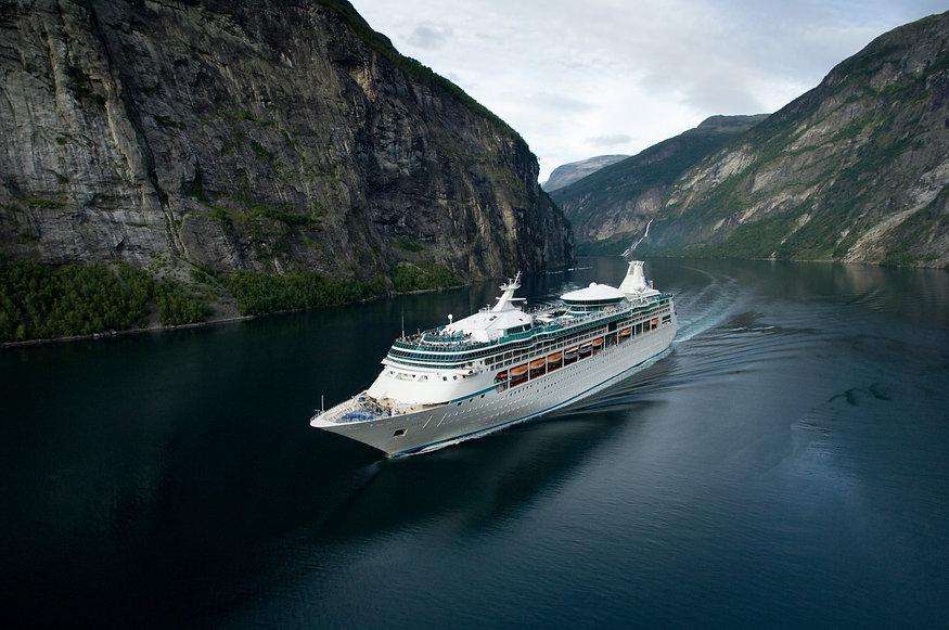 On deck of luxury cruise ship.jpg