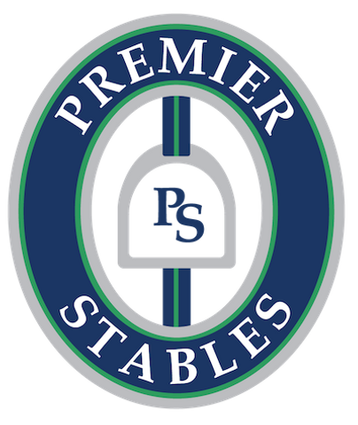 bb2b78414f379b99-Premier-Stables---Full-