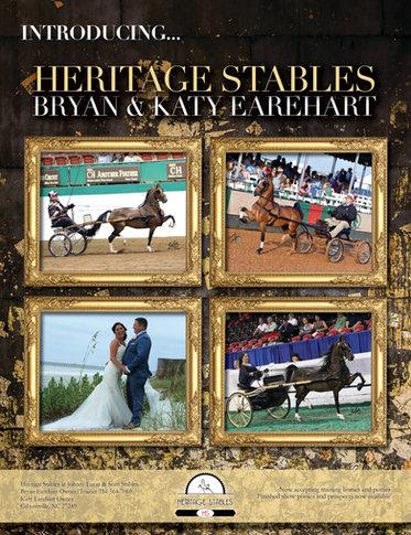 HeritageStables_AnnouncementAd_FINAL.jpg