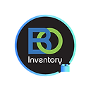 BO Inventory_400x400.png