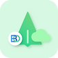 BO Direct Icon (Lagacy) Preview.png