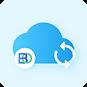 BO Cloud-01.png