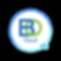 BO Cloud_400x400.png