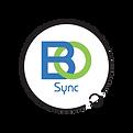 BO SYNC_400x400.png
