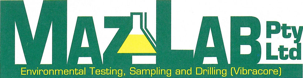 Acid sulfate, Laboratory, Drilling, Soil, Sampling, Environmental, Vibracore Drilling, Mazlab Pty Ltd, Chromium Testing, Screening, Over Water Sampling,