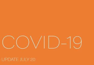 COVIDJULY20_edited.jpg