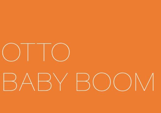 Baby%20Boom_edited.jpg