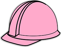 Baby Boom Hardhat.png