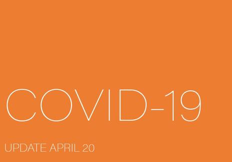 COVIDAPRIL20_edited.jpg