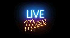 livemusic-2.jpg