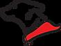 bug logo final.png