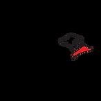 Rascal logo PME.png